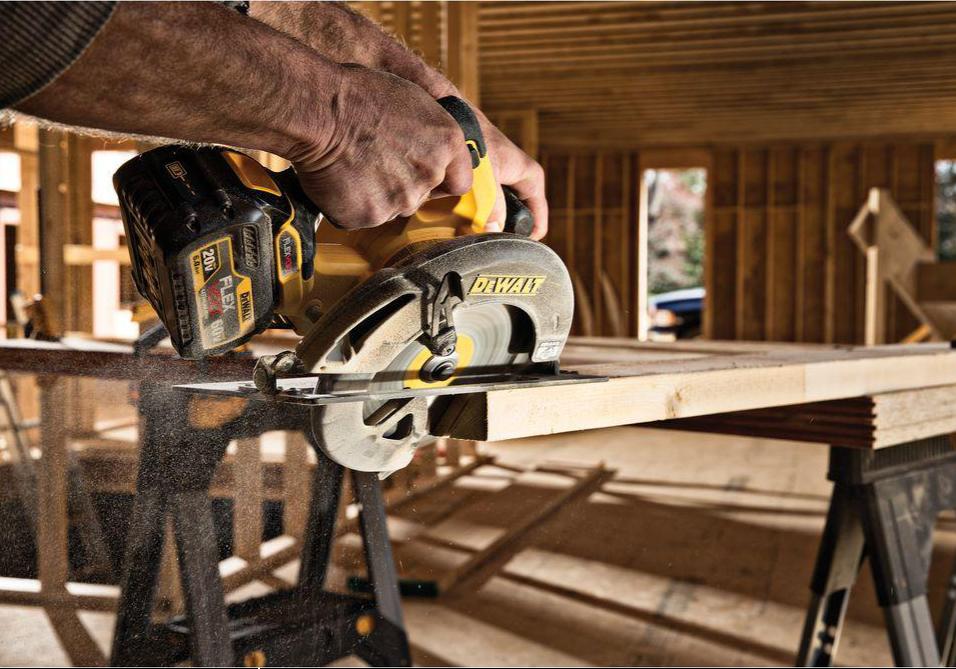 dewalt-circular-saws-dcs575t2-66_1000